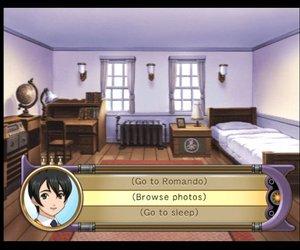 Sakura Wars: So Long, My Love Files