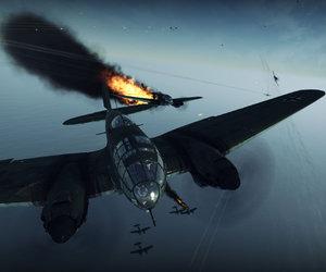 Wings of Prey - Wings of Luftwaffe Screenshots