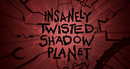 'Shadow Hunters' DLC coming to Insanely Twisted Shadow Planet