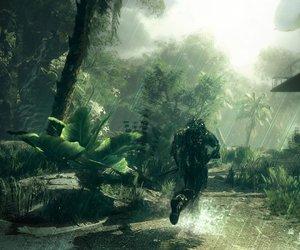 Sniper: Ghost Warrior Videos