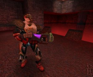 Quake 3: Arena Videos