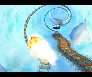 Turbo Trainz Videos