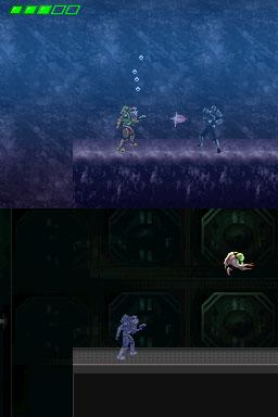 Fractured Soul Screenshots