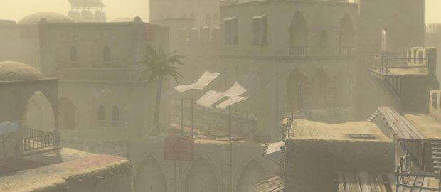 Mount & Blade: Warband News