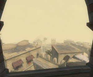 Mount & Blade: Warband Files