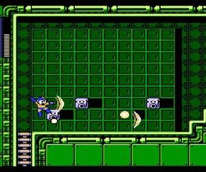 Mega Man 10 Videos