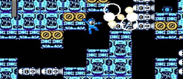 Mega Man 10 News
