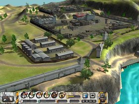 Prison Tycoon 4: Supermax Screenshot from Shacknews