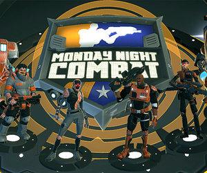 Monday Night Combat Videos