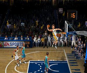 NBA Jam [2010] Videos