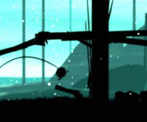Feist Screenshots