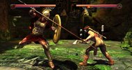 Deadliest Warrior: Ancient Combat coming to Xbox 360, PS3 this December