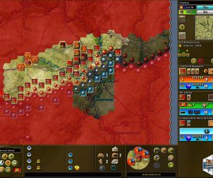 Kharkov: Disaster on the Donets Screenshots
