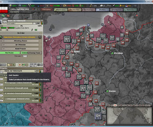 Hearts of Iron 3: Semper Fi Videos