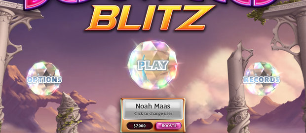 Bejeweled Blitz News