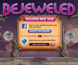 Bejeweled Blitz Chat