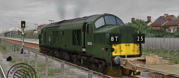 RailWorks News