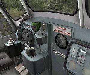 RailWorks Videos