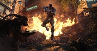 Crysis 2 multiplayer demo now available on PC
