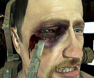 SAW 2: Flesh & Blood Videos