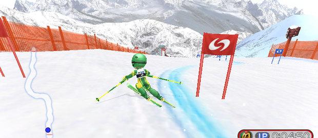 Deca Sports 3 News
