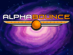 AlphaBounce Videos