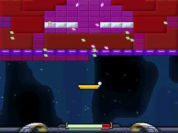 AlphaBounce Screenshots