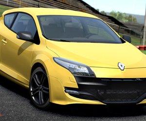 Forza Motorsport 3 Screenshots