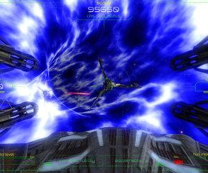 Alien Dominion: The Acronian Encounter Files