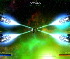 Alien Dominion: The Acronian Encounter Screenshots
