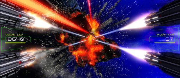 Alien Dominion: The Acronian Encounter News