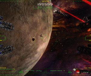 Alien Dominion: The Acronian Encounter Videos