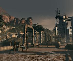 Sniper: Ghost Warrior Screenshots