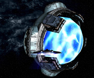 Evochron Legends Screenshots