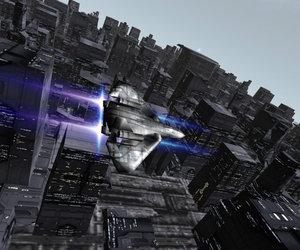 Evochron Legends Videos