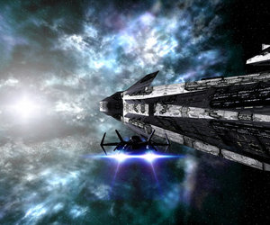 Evochron Legends Chat