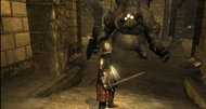 Demon's Souls 'underestimated' by Sony