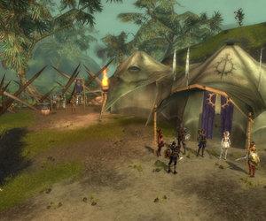 Guild Wars Factions Videos