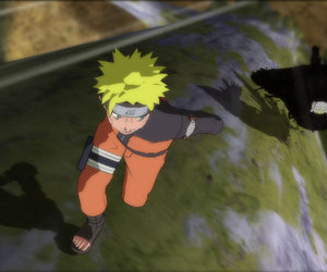 Naruto Shippuden: Ultimate Ninja Storm 2 Videos