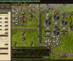 Lord of Ultima Screenshots