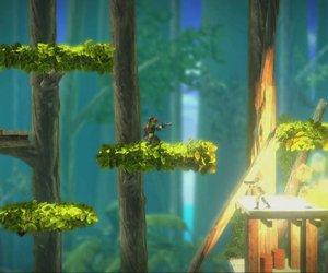Bionic Commando Rearmed 2 Screenshots