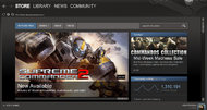 Steam launches 'Game Guides' beta