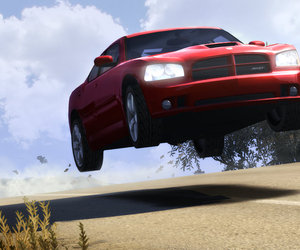 Test Drive Unlimited 2 Screenshots
