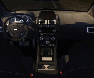 Test Drive Unlimited 2 Files