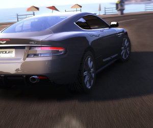 Test Drive Unlimited 2 Chat