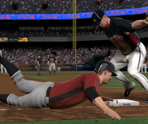 MLB 10: The Show Files