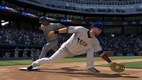 MLB '10: The Show Screenshot from Shacknews