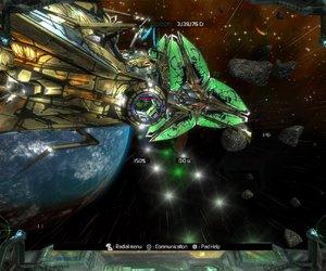 DarkStar One - Broken Alliance Videos