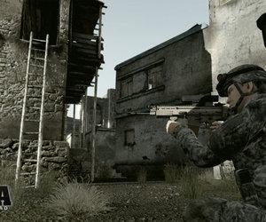 ARMA 2: Operation Arrowhead Files