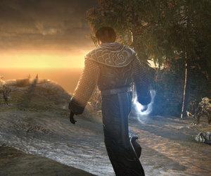 ArcaniA: Gothic 4 Screenshots